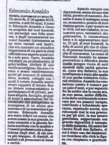 articolo3